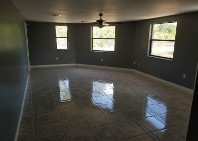 800x600 Great Room After