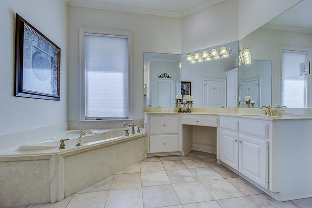 bathroom remodeled Bonita Springs